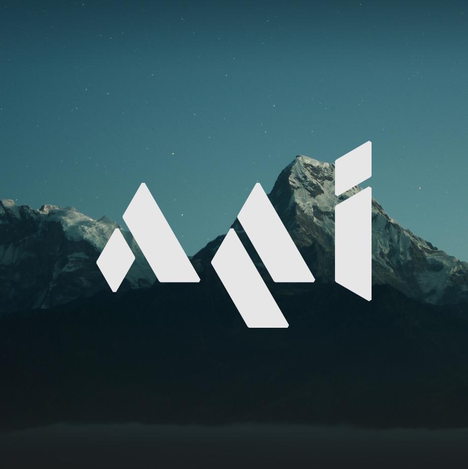 Meteonorm com | Meteotest Payment Portal